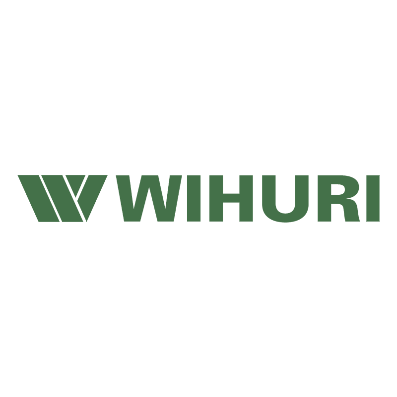 Wihuri vector