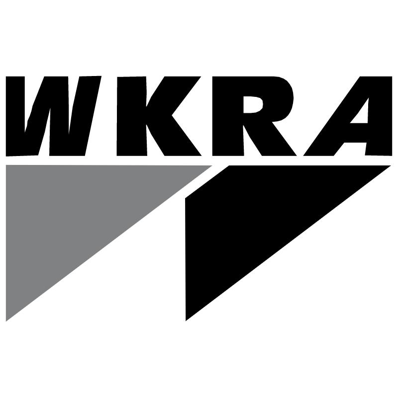 WKRA vector