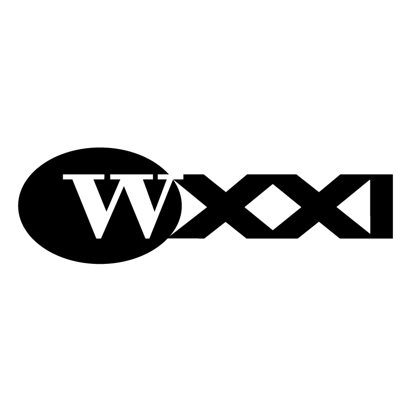 WXXI vector