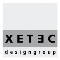 XETEC vector
