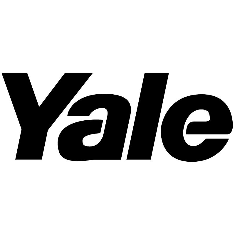 Yale vector