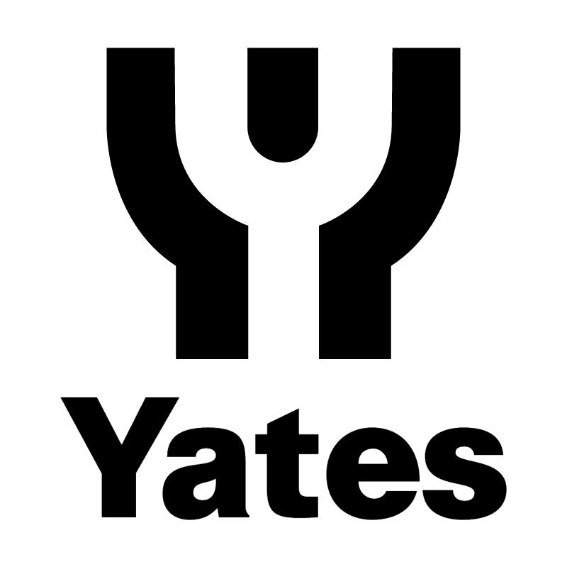 Yates vector