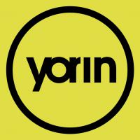 Yorin vector