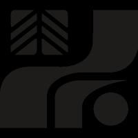 Japan design vector
