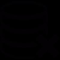 Delete database vector