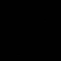 Paper label vector