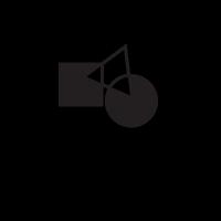 Tga file format symbol vector