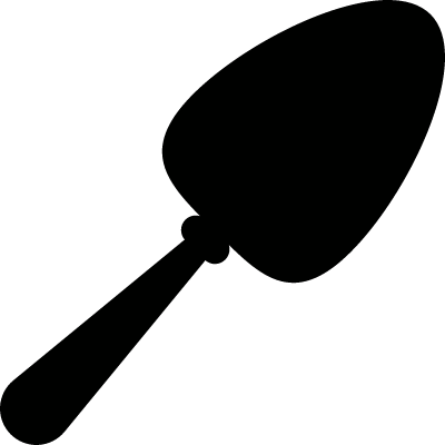 Pie Server vector logo