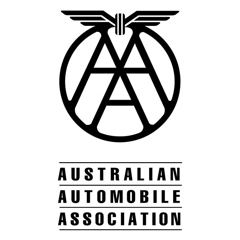 AAA 49583 vector