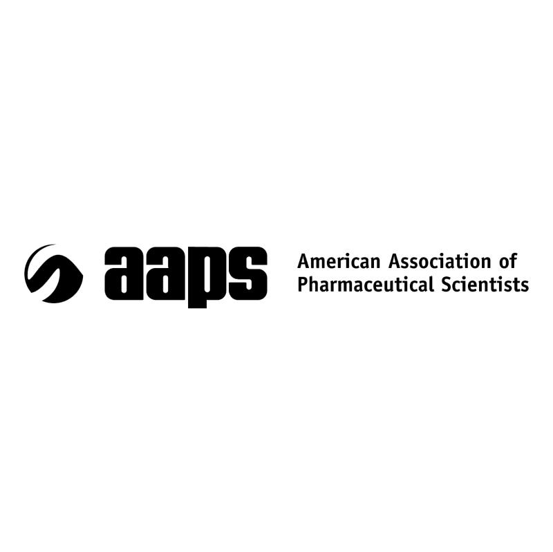 AAPS vector
