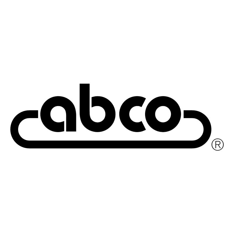 ABCO 47252 vector