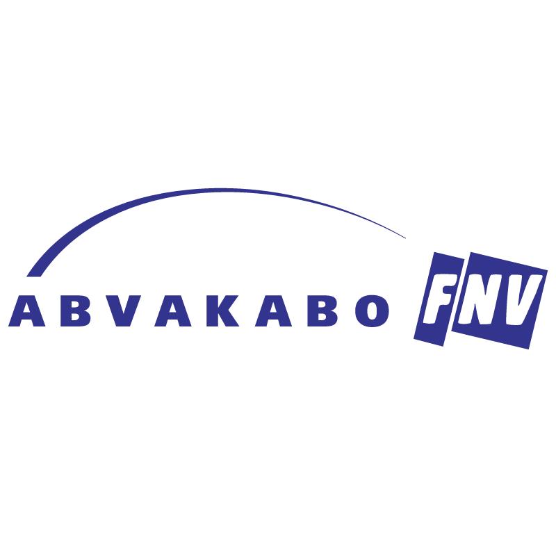 ABVAKABO FNV vector