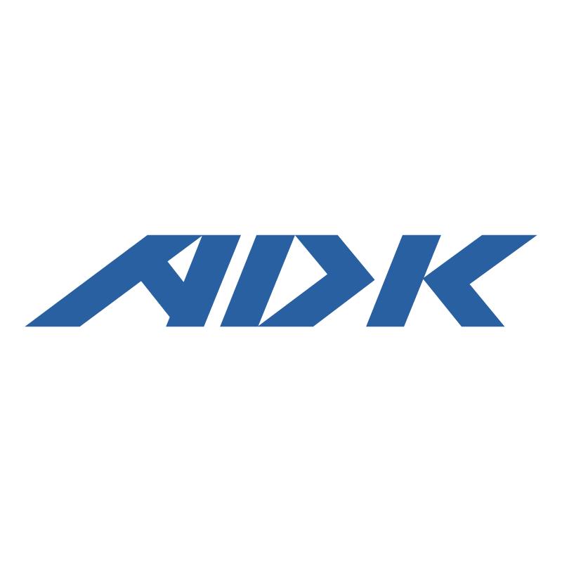 ADK vector