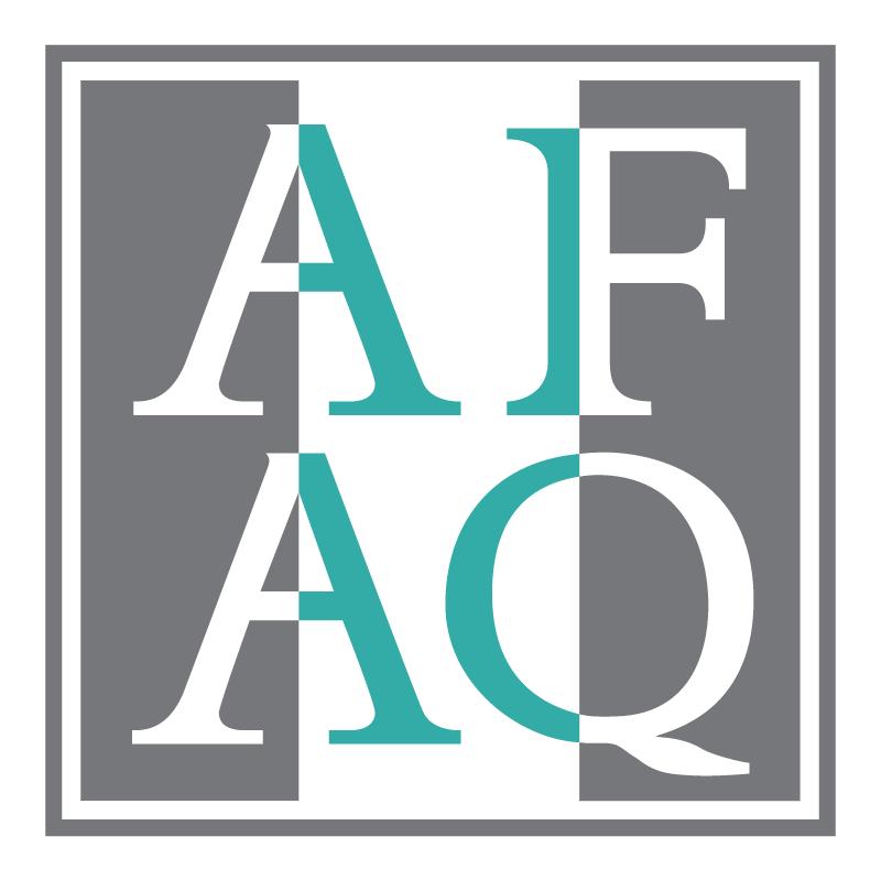 AFAQ 37078 vector