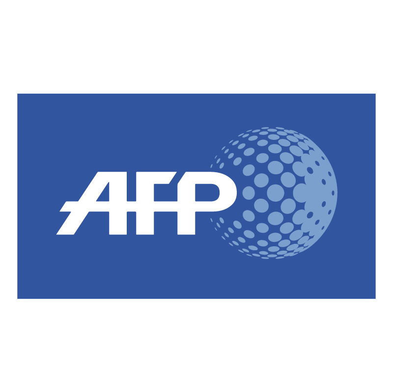 AFP vector