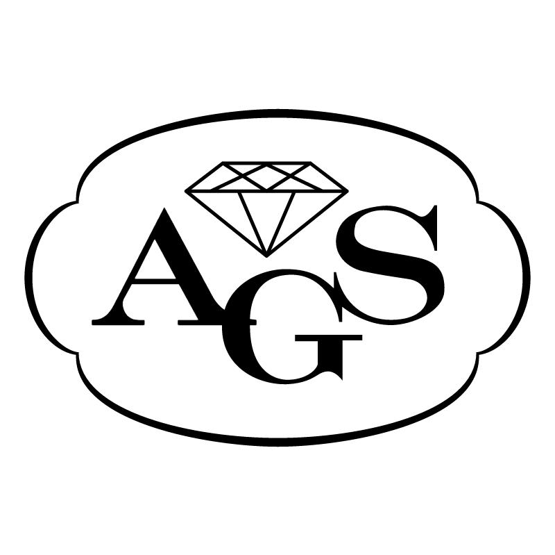 AGS 47223 vector