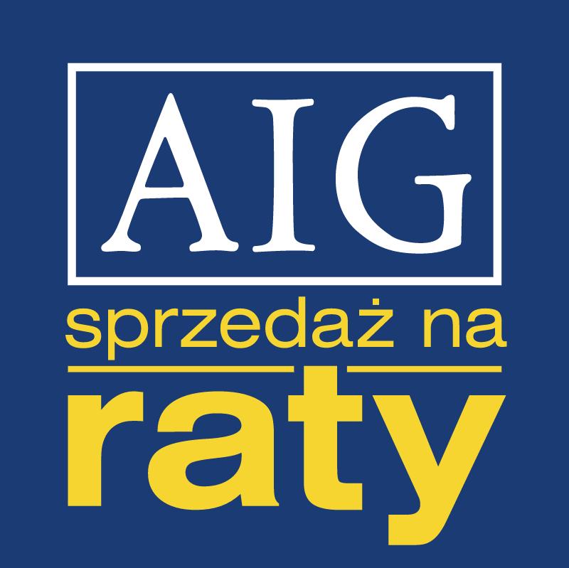 AIG 24296 vector