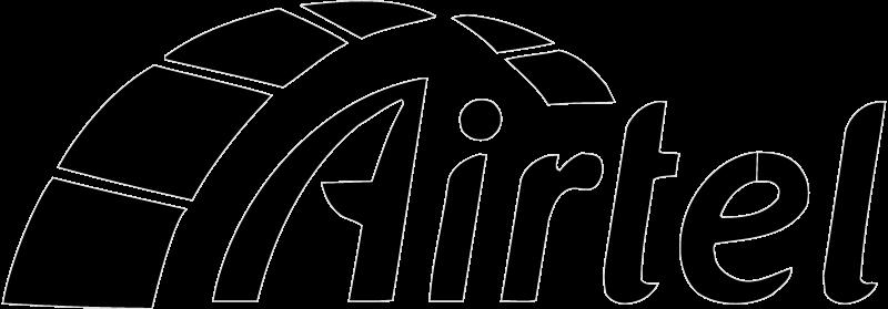 AIRTEL vector