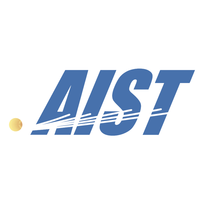 AIST vector