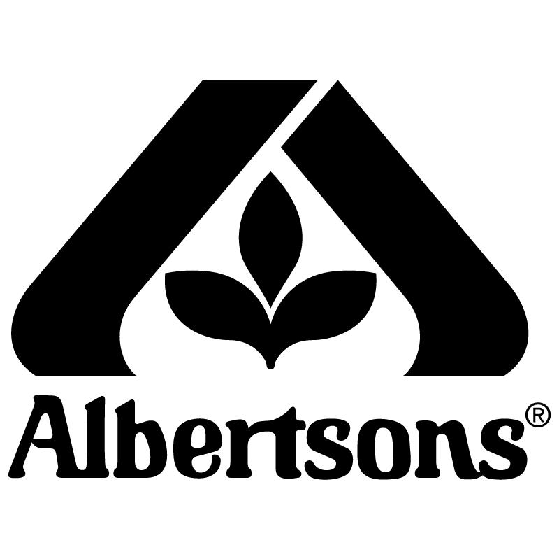 Albertson 19686 vector