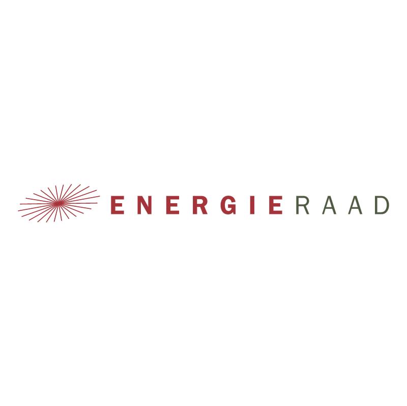 Algemene Energieraad vector