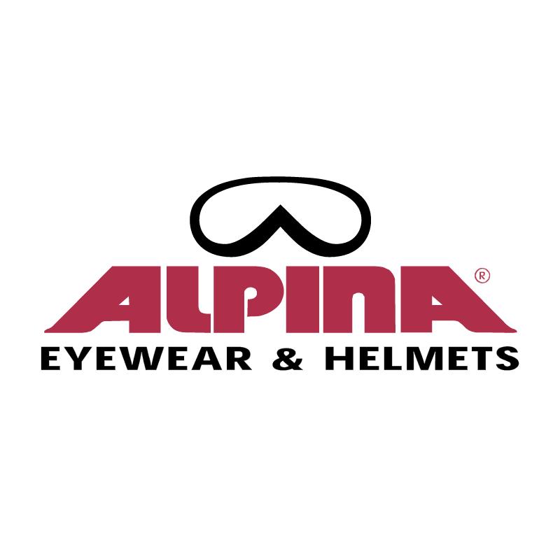 Alpina 52791 vector