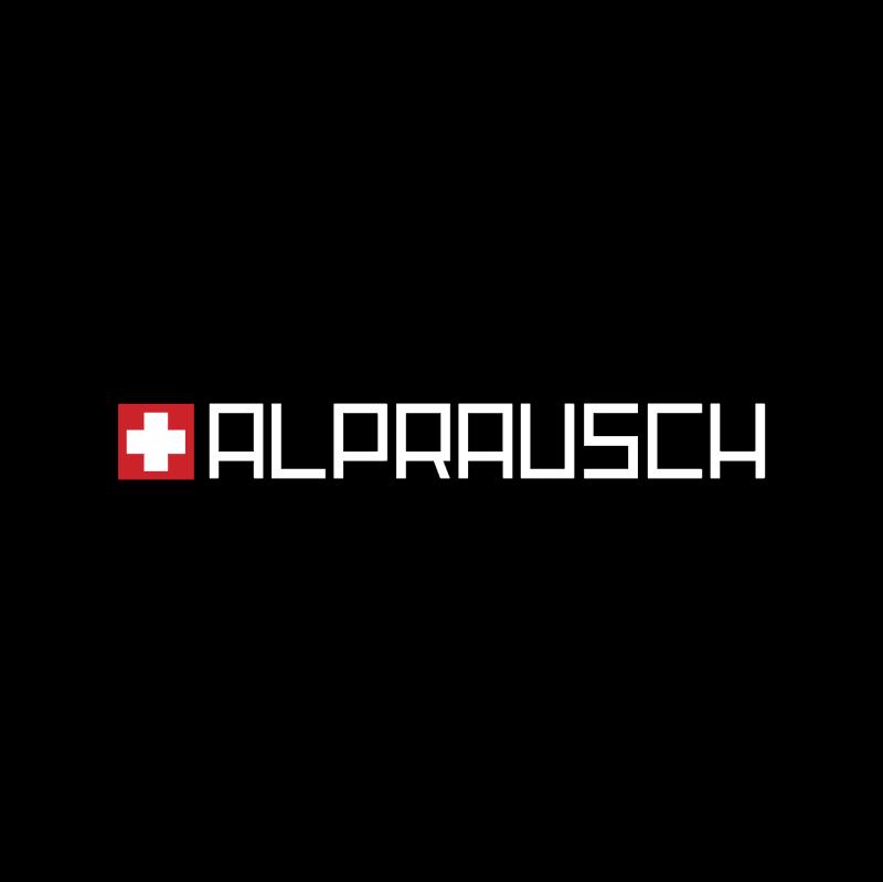 Alprausch 42751 vector