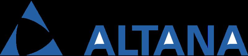 ALTANA vector