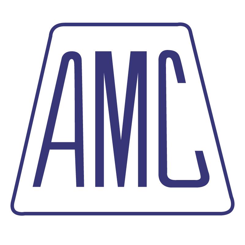 AMC 29694 vector