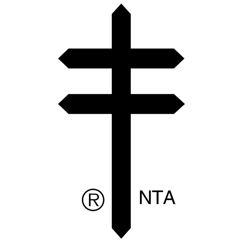 American Lung Association vector