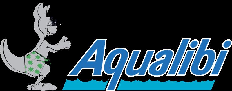 Aqualibi 83193 vector