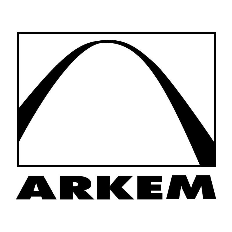 Arkem vector