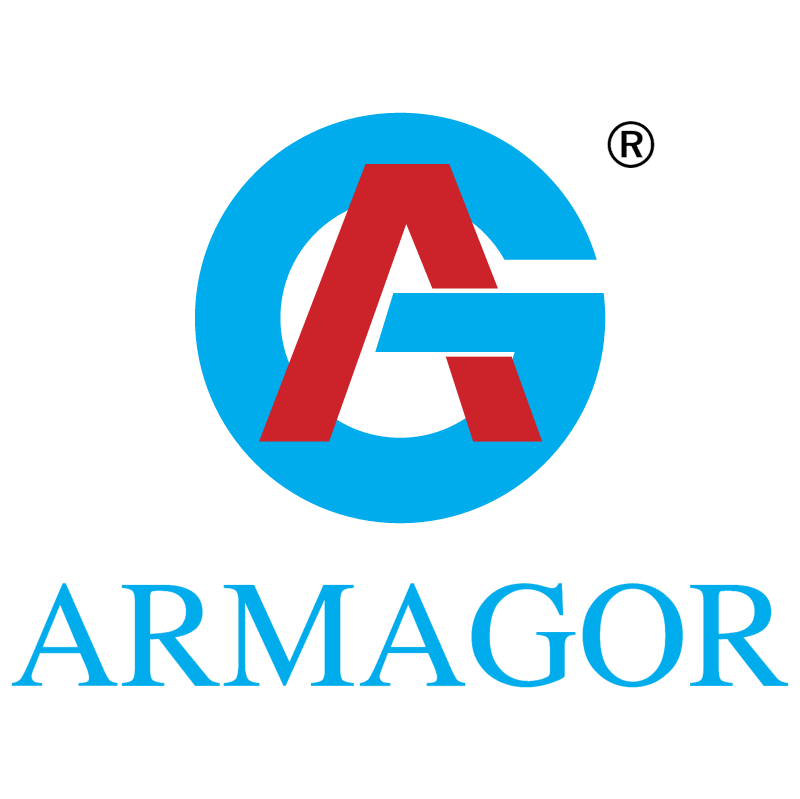 Armagor 15025 vector