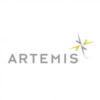 Artemis vector