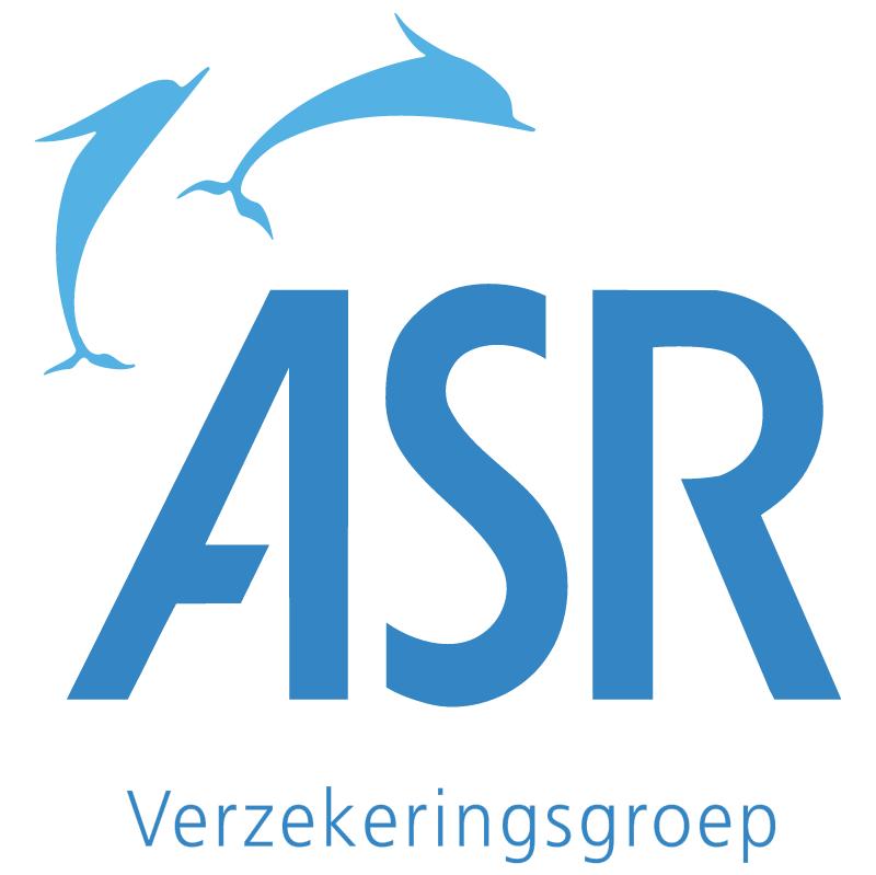 ASR Verzekeringsgroep vector