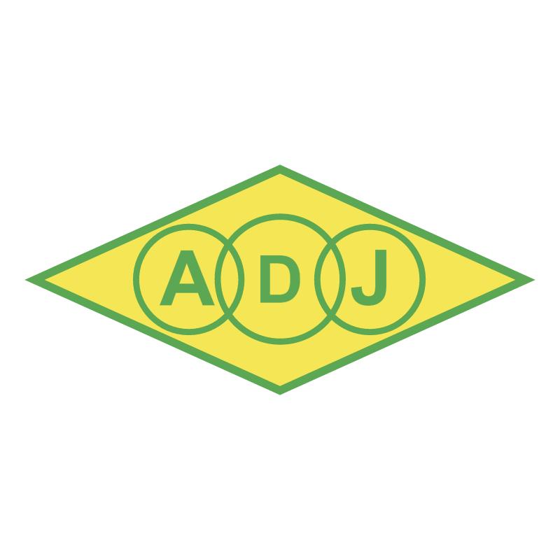 Associacao Desportiva Jacutinguense de Jacutinga BA 82970 vector
