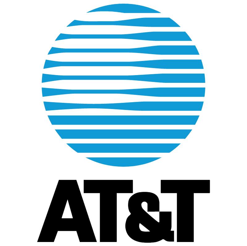 AT&T 504 vector