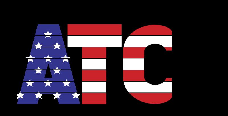 ATC vector