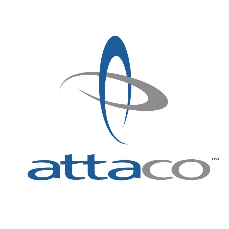 Attaco vector