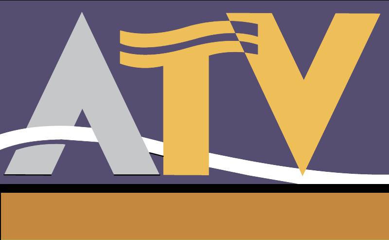 ATV 60351 vector