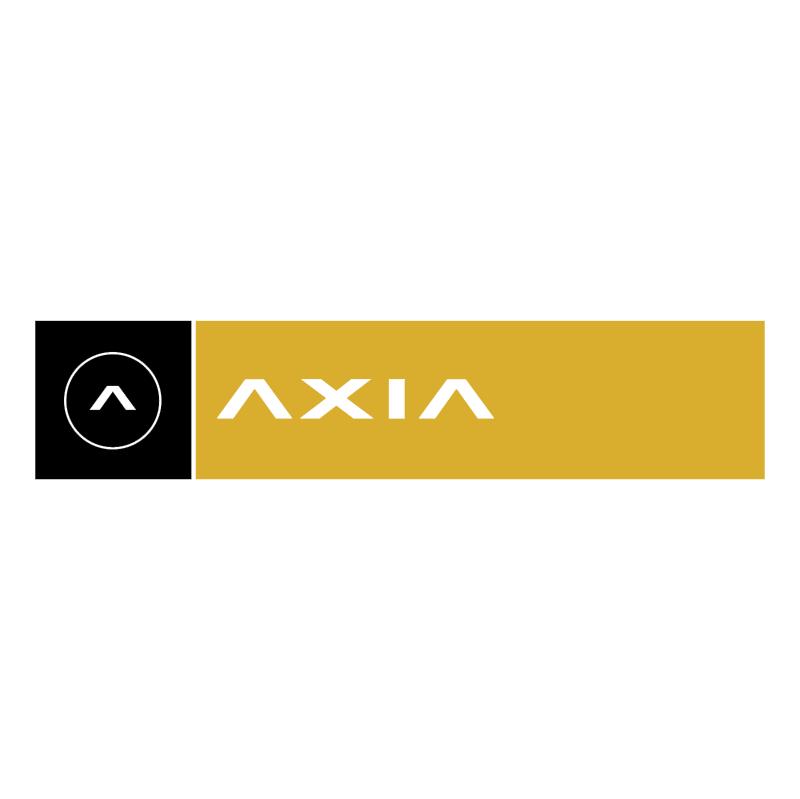 Axia 77824 vector
