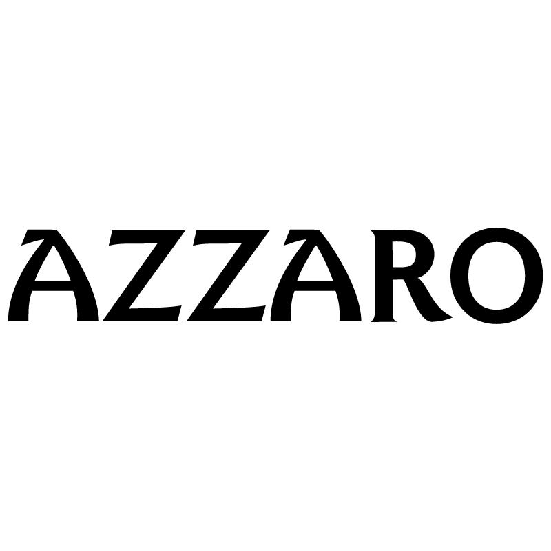 Azzaro 20788 vector