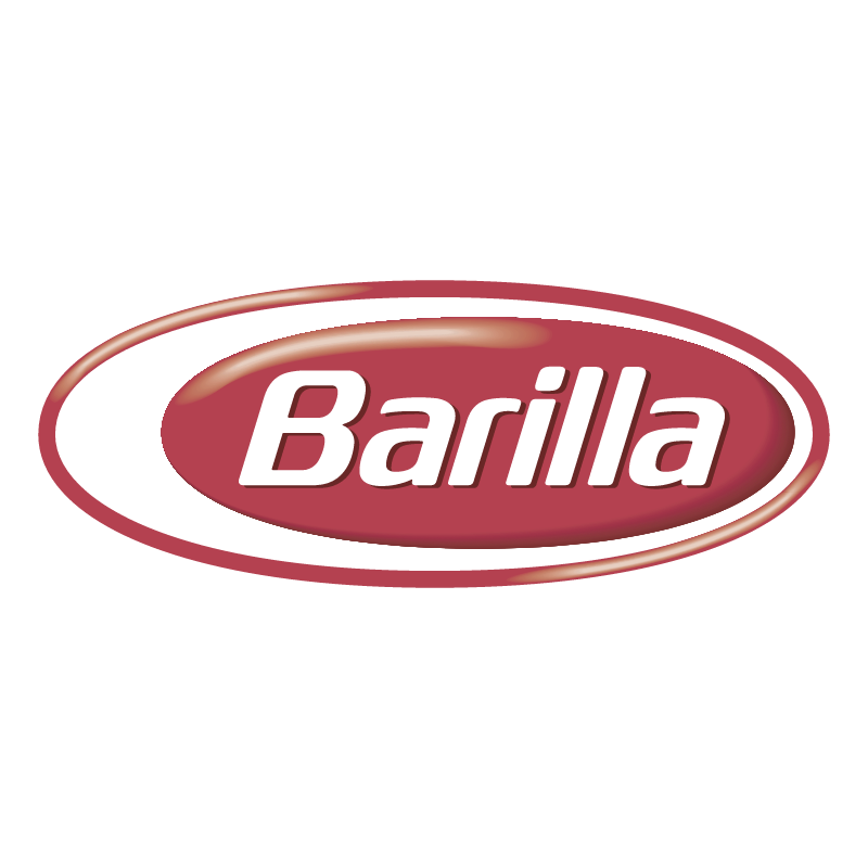 Barilla vector