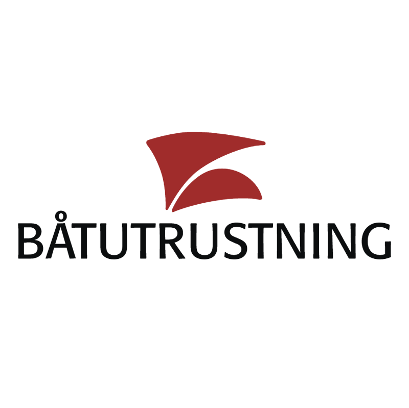 Batutrustning vector