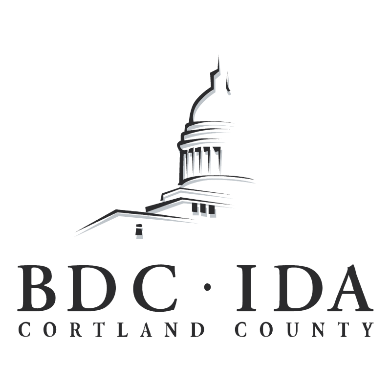 BDC IDA 57391 vector