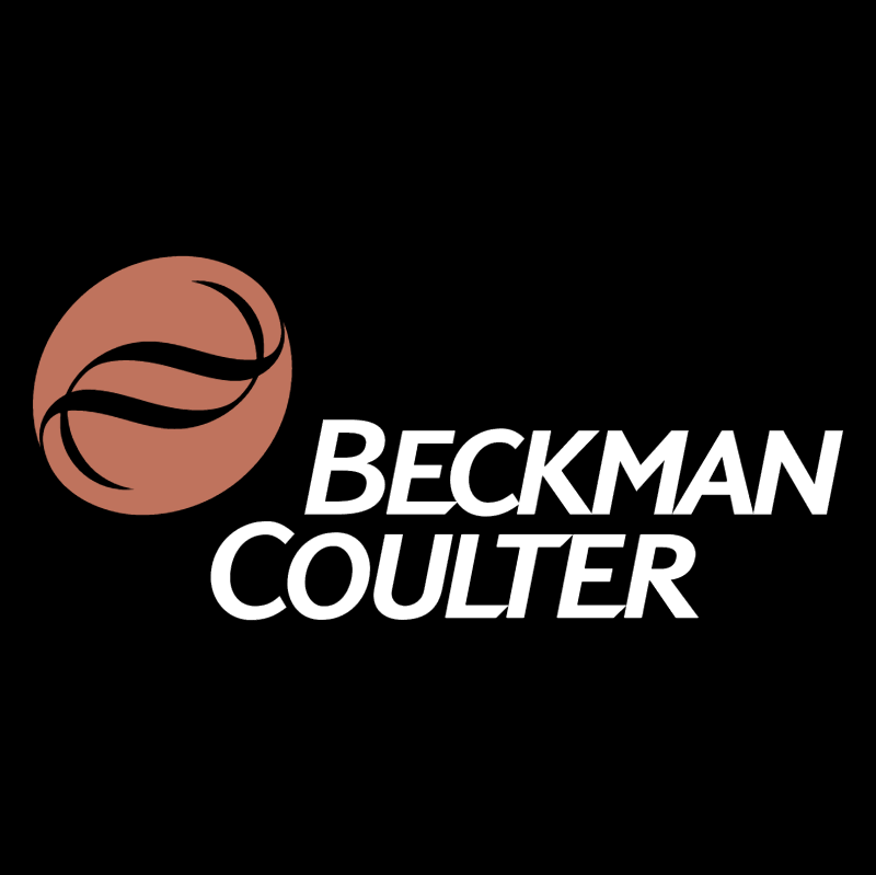 Beckman Coulter vector