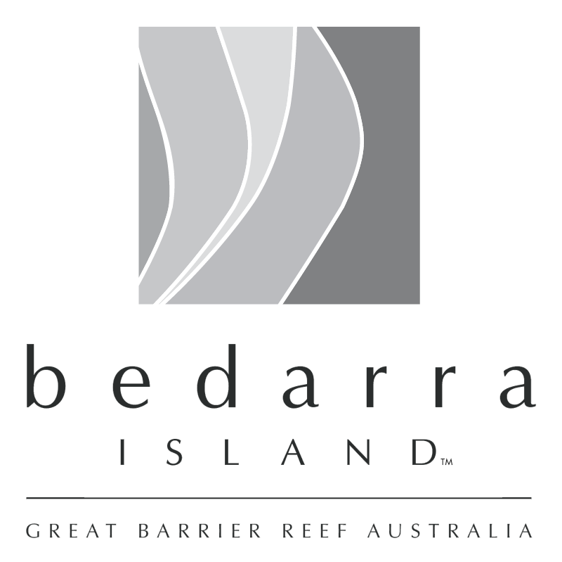 Bedarra Island 73078 vector
