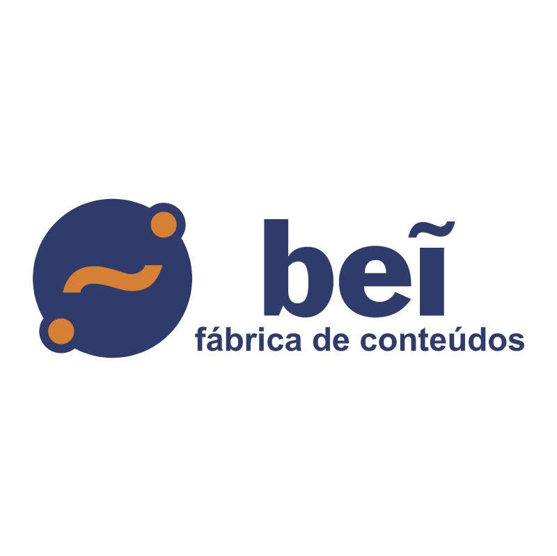BEI 51782 vector