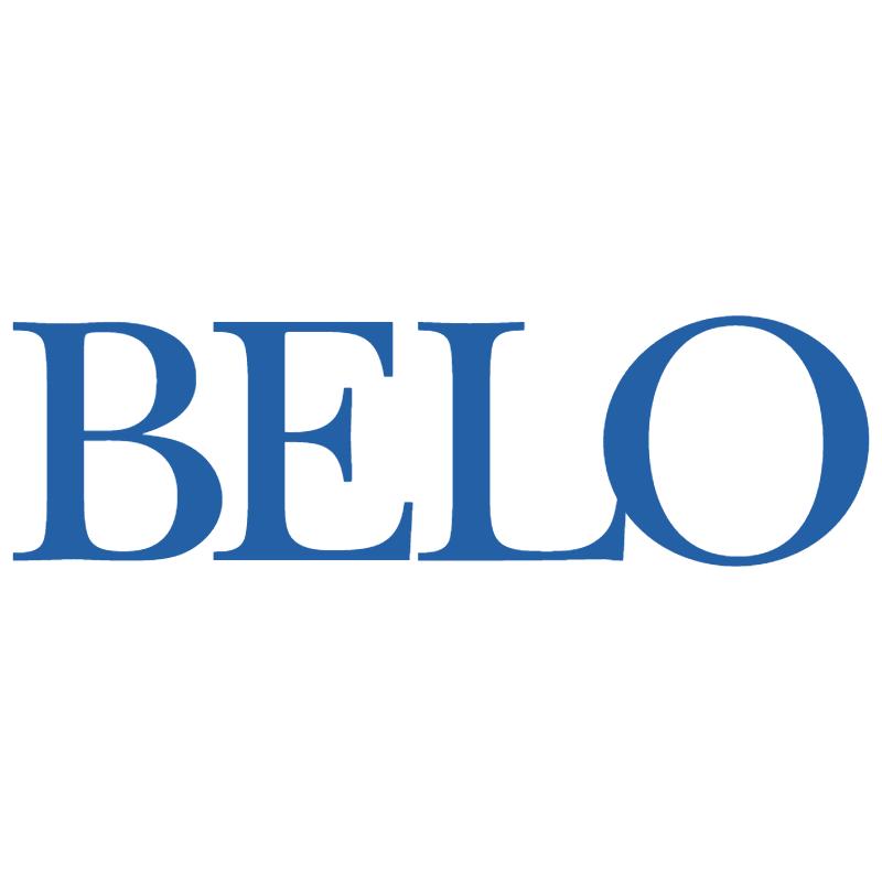 Belo vector
