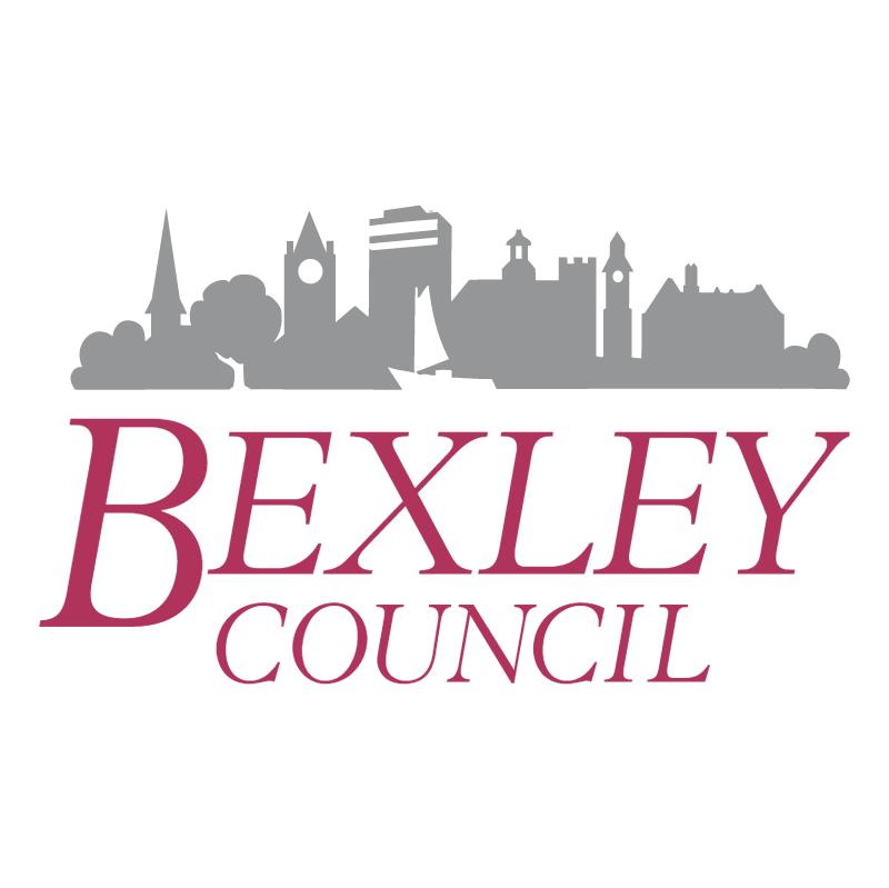 Bexley Council vector